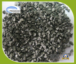 Stainless Steel Grit for Cutting Stone