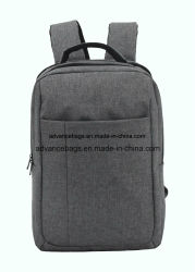 OEM Travel Sport Laptop iPad USB Charger Backpack Bag for Computer