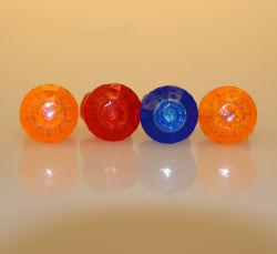 OEM Wholesale Lovely LED Acrylic Ring
