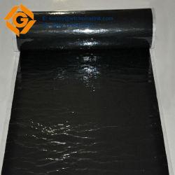 2mm Waterproofing Self-Adhesive Aluminum Roofing Sheets