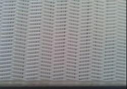 Polyester Spiral Dryer Filter Mesh Belt for Korea Market