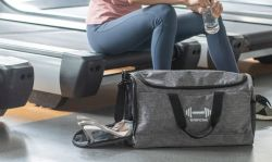 Duffle Gym Sport Luggage Traveling Bag Duffel Sports Travel Bag Luggages for Gym Men Gym Bag Sport Bag