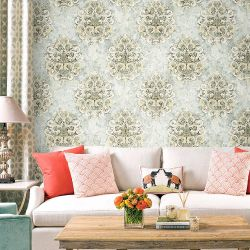 China Wallpaper Manufacturer Wallcoverings Wall Paper Supplier