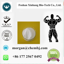 99% Purity Local Anesthetic Drugs Phenacetine for Pain Relieving Acetophenetidin