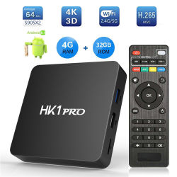 China 3d Iptv Player, 3d Iptv Player Manufacturers, Suppliers, Price
