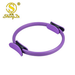 Sport Fitness Gym EVA Foam Material Yoga Accessories