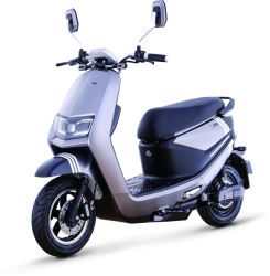 China Battery Scooter, Battery Scooter Wholesale