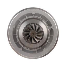 Refone Gt1749s Turbo Chra 715843-0001 715924-0001 Cartridge for Hyundai KIA
