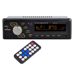 China Real Sound Audio, Real Sound Audio Wholesale