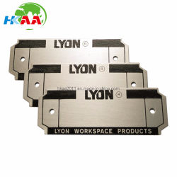 Number Plate Suppliers >> Wholesale Blank Number Plate Wholesale Blank Number Plate