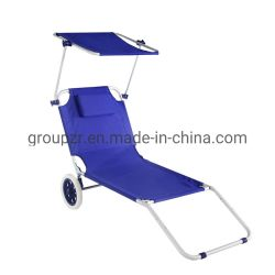 Stupendous China Outdoor Lounge Chair Outdoor Lounge Chair Gmtry Best Dining Table And Chair Ideas Images Gmtryco
