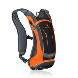 Outdoor Sport Hiking Backpack Cycling Hydration Backpack