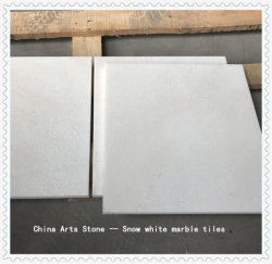 Wholesale White Marble Tile, Wholesale White Marble Tile