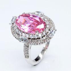 b1aa1ac2e8b49 China Jewelry Finger Ring, Jewelry Finger Ring Wholesale ...