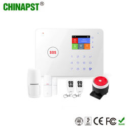 Hearty Gsm Remote Controller Box Two Output One Alarm Input And Rechargeable Lithium Battery On Board For Safety Alarm Back To Search Resultssecurity & Protection Access Control