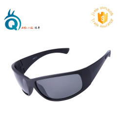Promotional Cheap Polo Sport Glass