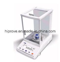 Ht-0457 Hiprove Brand Fa Series Analytical Balance