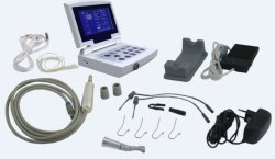 2 in 1 Function Intelligent Dental Root Canal Therapy Apparatus