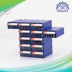 Plastic Storage Box Layer Mobile Phone Parts Drawers Storage Building Block Tools Drawer  sc 1 st  Made-in-China.com & China Plastic Storage Drawer Plastic Storage Drawer Manufacturers ...