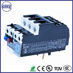 China Relay Relay Manufacturers Suppliers MadeinChinacom