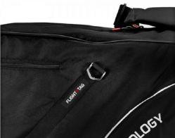 Bike Travel Bag for Sports