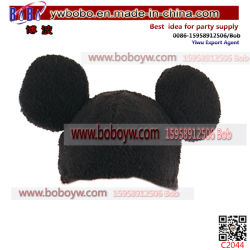 Promotional Cap Baseball Hat Work Casual Sports Headwear School Supplies (C2007)