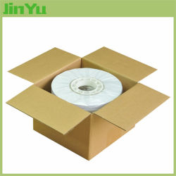 China Photo Paper For Epson, Photo Paper For Epson