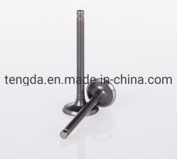 China Toyota 5l Diesel Engine, Toyota 5l Diesel Engine Manufacturers