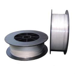 China Titanium Wire, Titanium Wire Manufacturers, Suppliers, Price