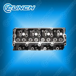 Cylinder Head for Toyota Hilux 2400