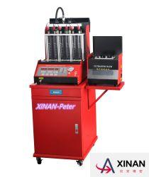 China Injection Nozzle Test Machine, Injection Nozzle Test