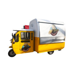China Trailer Vin Numbers, Trailer Vin Numbers Manufacturers
