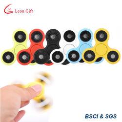 Factory Wholesale Custom Finger Hand Fidget Spinner