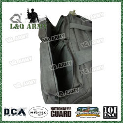 Tactical Range Ready Bag Military Range Ready Backpack Tactical Bag
