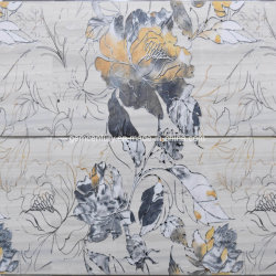 China Products/Suppliers Building Material 300*600 Ceramic Wall Tiles for Kitchen and Bathroom