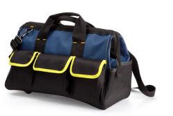 Tool Bag /Hand Tool Bag / Tooling Bag / Tools Bag / Toolbag