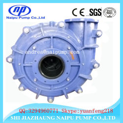 Cheap Submersible Pump Ash Sump Slurry Pump Prices
