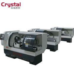 Good Performance Horizontal Heavy Duty CNC Lathe (CK6150)