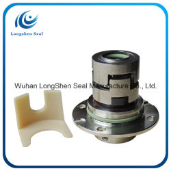 Automatical Mechanical Shaft Seal for Water Pump Gfb