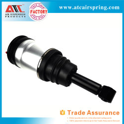 Rear Left/Right Air Suspension Spring with Ads for Land Rover Lr3 Lr4 & Range Rover Sport At9038c