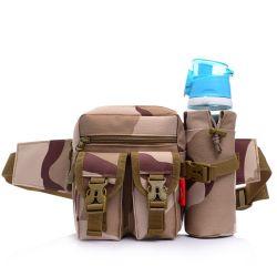 Fashion Travel Sport Waist Bag (YSJK-YB004)