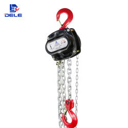 China Chain Hoist, Chain Hoist Manufacturers, Suppliers