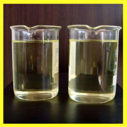 High C18 Content of Laundry Prespotters Agent Methyl Oleate