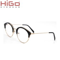 aa833e2cad Beauty Trends 2019 OEM Unisex Acetate Optical Frame Factory Optical  Spectacle Frames for Women and Men