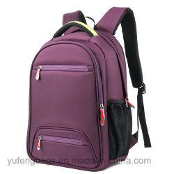 Waterproof Laptop Tablet Package Business School Backpack Bag