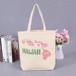 f4145f6756a4 China Handbag Dust Bag, Handbag Dust Bag Wholesale, Manufacturers ...