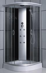 Bathroom Steam Shower Cabin Sanitary Ware