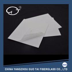 China Battery Separator Battery Separator Manufacturers