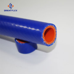 Cheap Flexible Turbo Intake Radiator Silicone Heater Hose