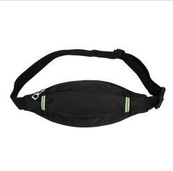 Polyester Waist Bag, Light Weight Sport Bag